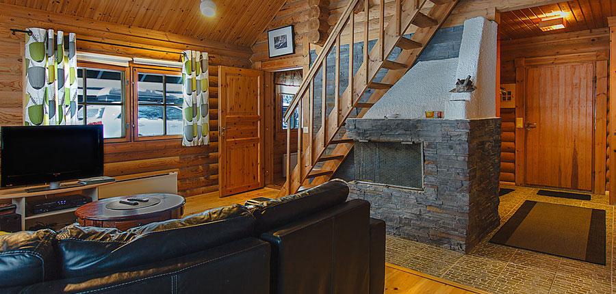 finland_lapland_pyhä_Log_Cabins _(4 stars)_3-room_mezzanine_superior_cabin_lounge.jpg